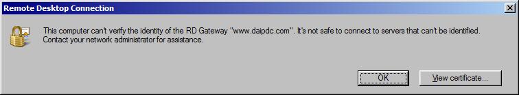 RDP-error-message.jpg