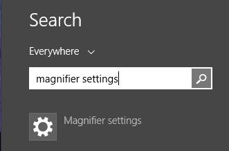 mag-settings1.png