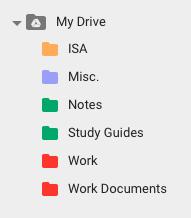 9color-folders.png
