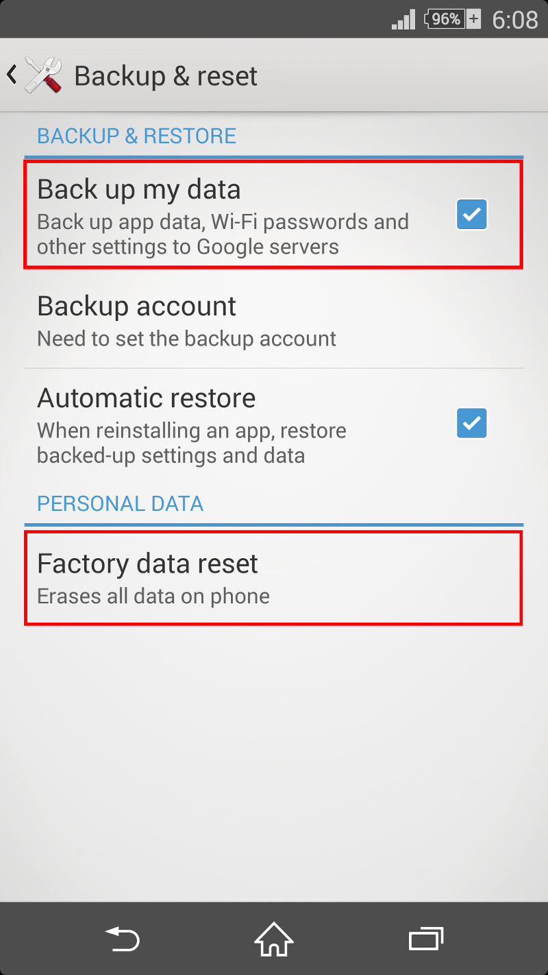 backup-and-reset.png