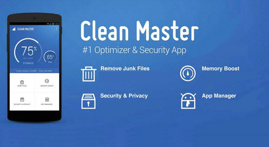 Clean-Master-5-0-for-Android.jpg