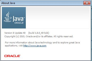 java-version.JPG