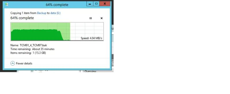 file copy screenshot