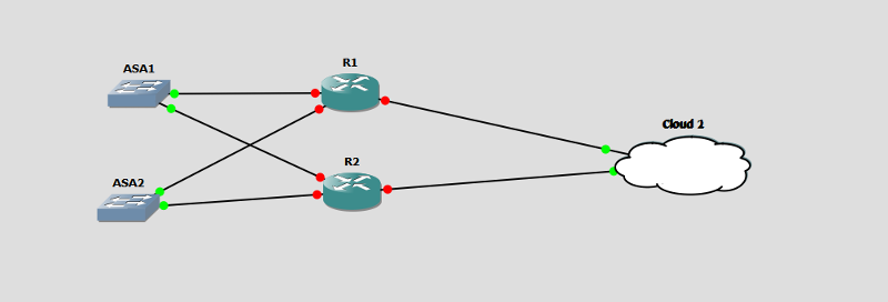 EE-ASA-Router.PNG