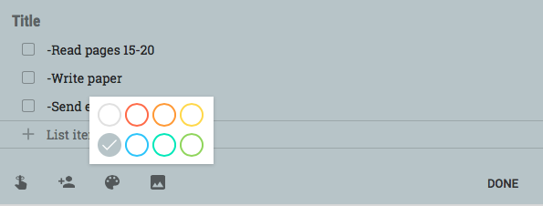 6-Color-Code.png