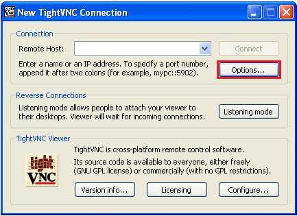 Tight-VNC-Options.png