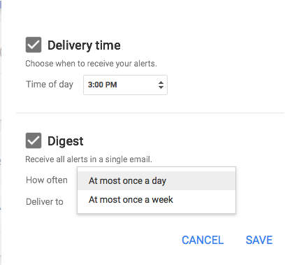 6DeliveryTime.png