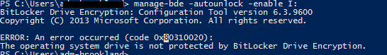 autounlock files on one drive