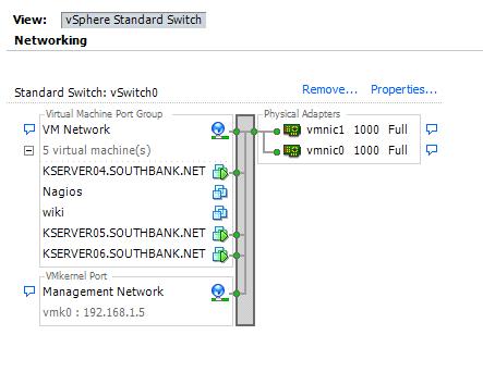 esxi-network.png