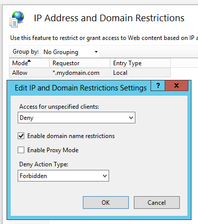 IIS-IP-Domain-Restrictions.PNG