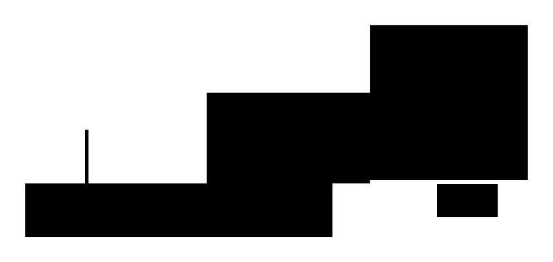 Ibuprofen-racemic-2D-skeletal.png