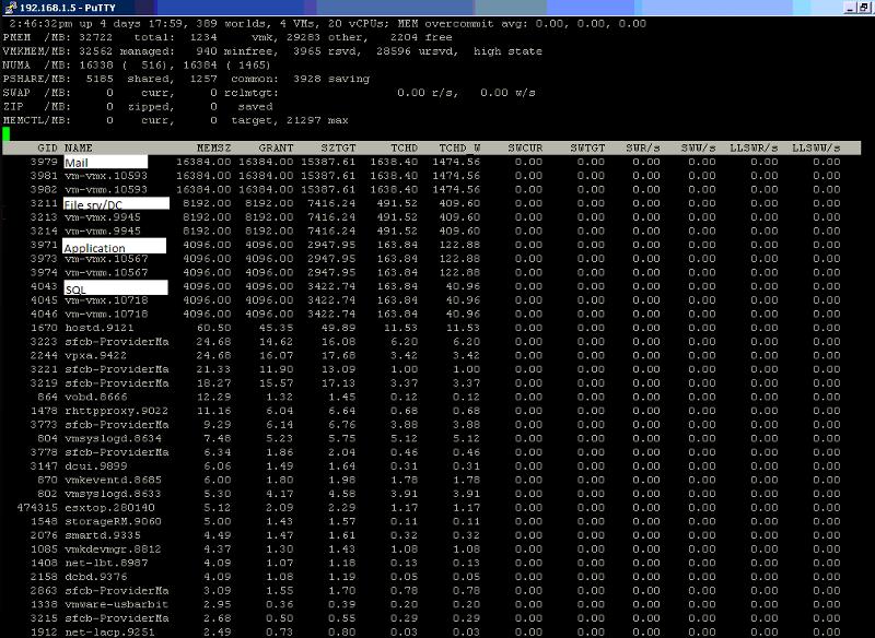 RAM-usage.png