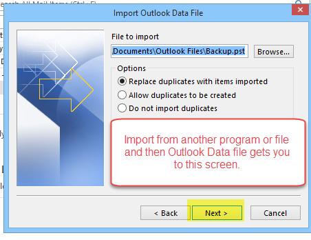 File-Import-Details.png