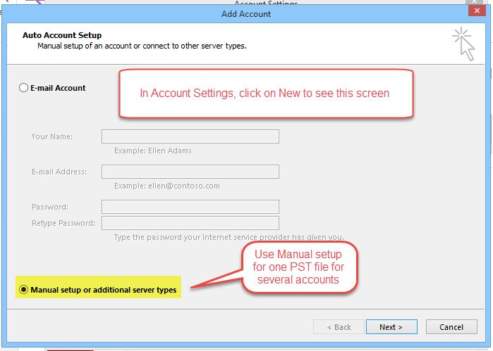 Manual-Account-Setup.png