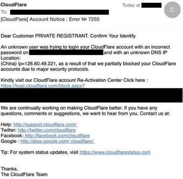 cloudflarebased-phishEm.png