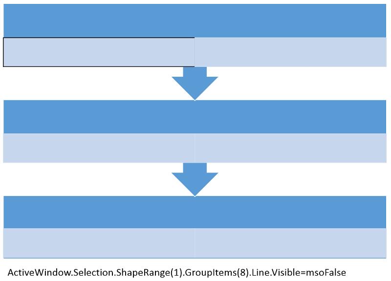 SmartArt-lines-VBA-3.png