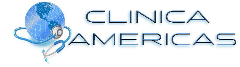 clinica-americas-v7 inner bevel