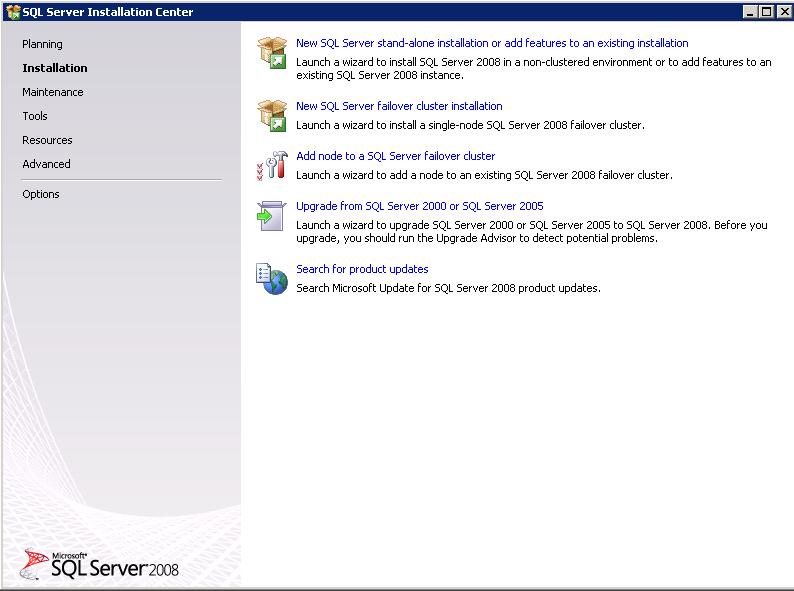 SQL-options.png