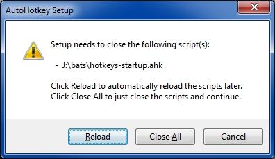 close-running-scripts.jpg