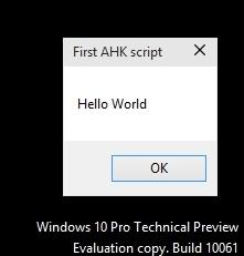 HelloWorld-EXE-on-W10-64bit.jpg