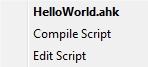 context-menu-Compile-Script.jpg