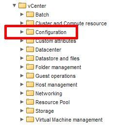 VMware-vCenter-Orchestrator4.jpg