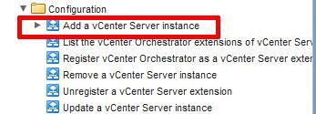 VMware-vCenter-Orchestrator5.jpg
