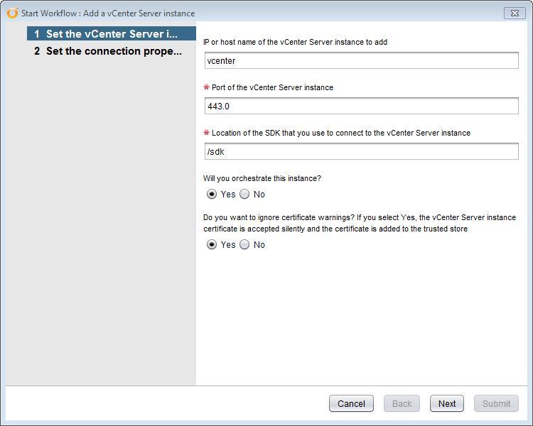 VMware-vCenter-Orchestrator7.jpg