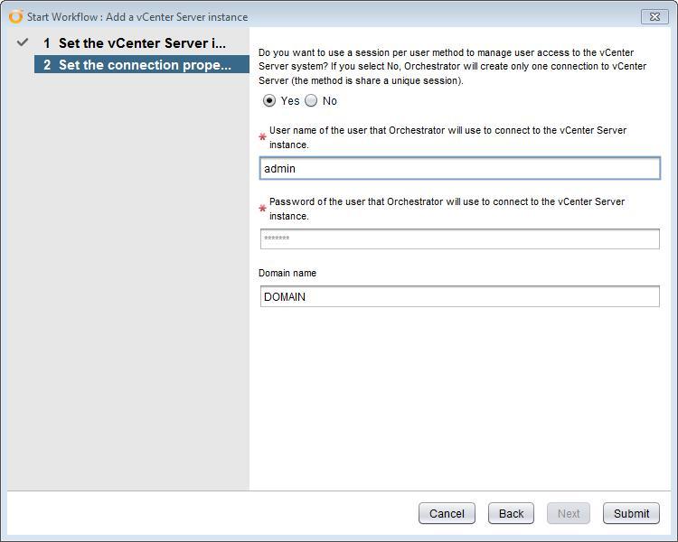 VMware-vCenter-Orchestrator8.jpg