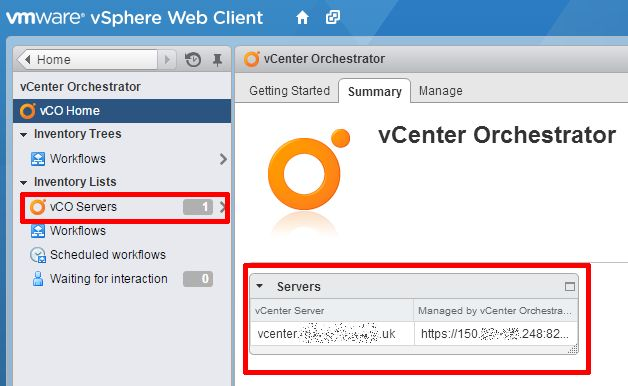 VMware-vCenter-Orchestrator11.jpg