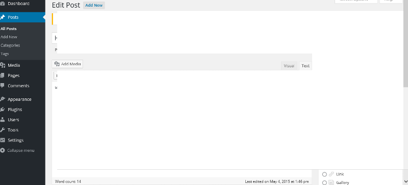 wordpress-whitespace-issue.PNG