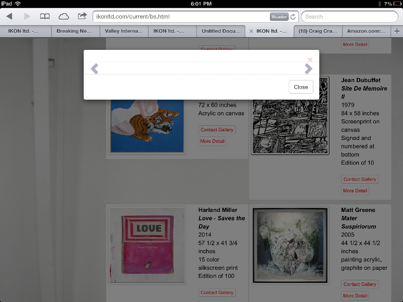ipad-modal-missing-image.PNG