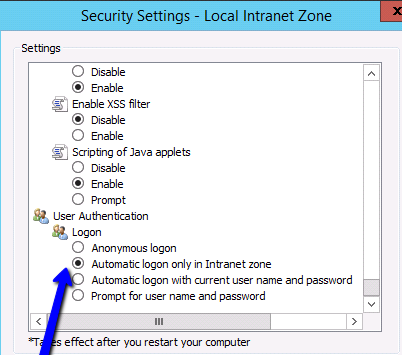 Security-Settings-Local-Intranet-Zone-Si
