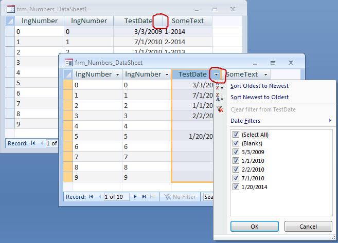 Numbers-Datasheet.jpg