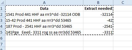2015-05-04-18-56-50-Microsoft-Excel---Bo
