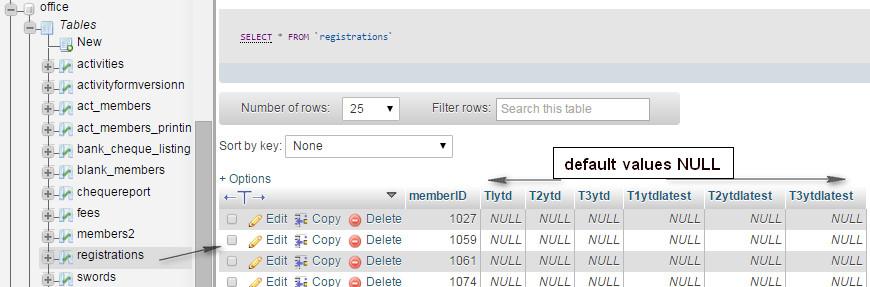 PYTHON 3 4 CGI - Inserting form data into mysql table