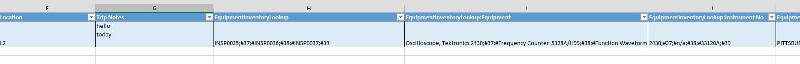 SharePoint-Excel-example-A.jpg
