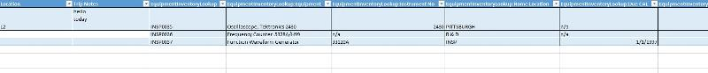 SharePoint-Excel-example-c.jpg
