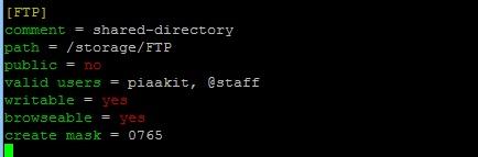 C--Users-piaakit-Desktop-expert-exchange