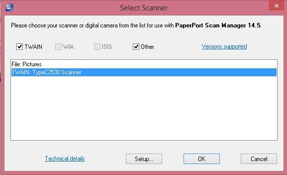 Select-Scanner.jpg