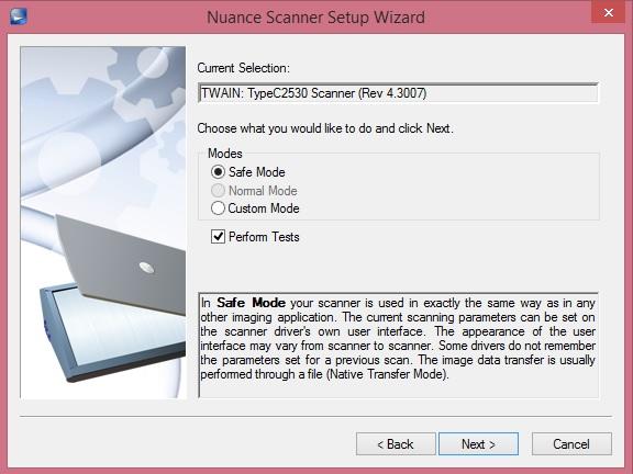 Nuance-Scanner-Setup.jpg
