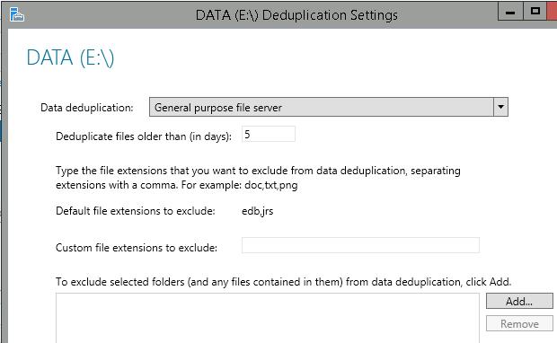 DeDup-settings.PNG