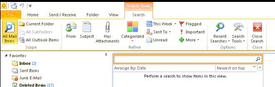 Outlook-2010.png