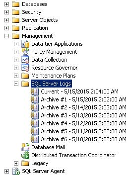 MSSQL-logs.PNG