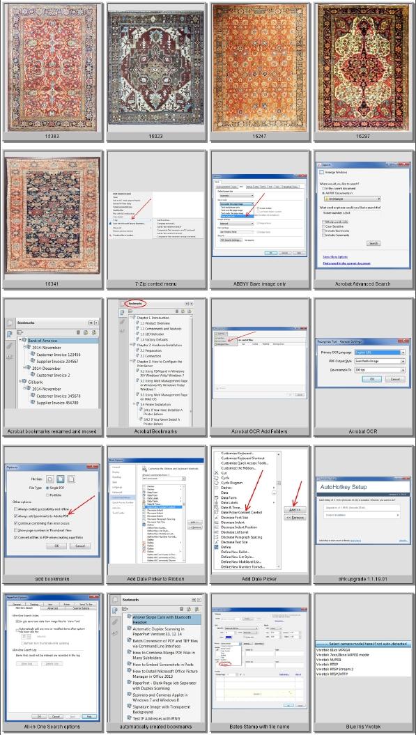 Montage-PDF-page-240-320-4-8-shadow.jpg