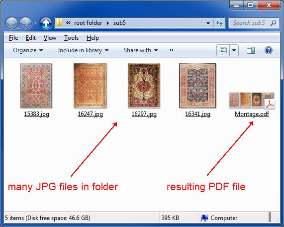 Create-Montage-PDF-from-JPGs.jpg