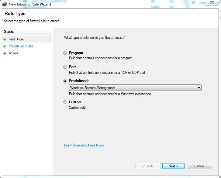 WindowsRemoteManagement.jpg