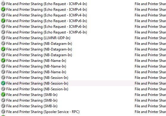 WindowsFirewall-file-sharing.jpg