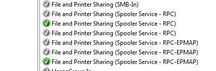 WindowsFirewall-file-sharing2.jpg