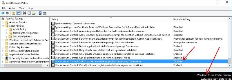 Security-options-W10.jpg
